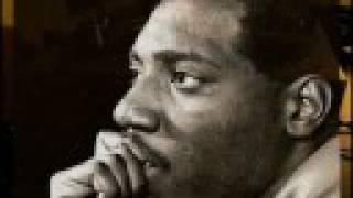 Otis Redding - Aman