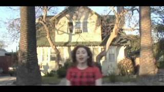 Regina Spektor-Dance Anthem of The 80's(OFFICIAL MUSIC VIDEO)+Lyrics