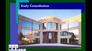 Precast Prestressed Concrete (Fall 2006) - Full Video