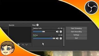 Welcome to my in-depth course and tutorial series for OBS Multiplatform and OBS Studio. In this series and playlist, you will find OBS Multiplatform tutorial...