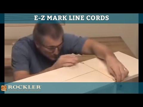 EZ Mark