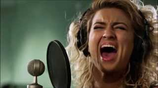 Video Tori Kelly Best Vocal Momentos 2015 (part 1) MP3, 3GP, MP4, WEBM, AVI, FLV Juli 2018