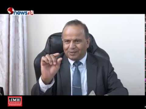 (BUSINESS TODAY_2075_07_01 - NEWS24 TV - Duration: 21 minutes.)