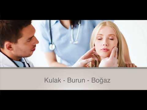 Özel Kutahya Hastane tanıtım filmi