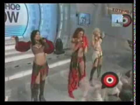 ВИА Гра-Nu Virgos-Биология (видео)