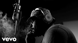 Video ScHoolboy Q - Studio ft. BJ The Chicago Kid MP3, 3GP, MP4, WEBM, AVI, FLV Juni 2018