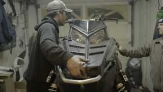 7. Polaris Pro Turbo Bulkhead Rebuild.mov