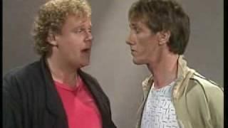 Video Comedy Company -  'Colin Carpenter'...(2 of 3) MP3, 3GP, MP4, WEBM, AVI, FLV Oktober 2018