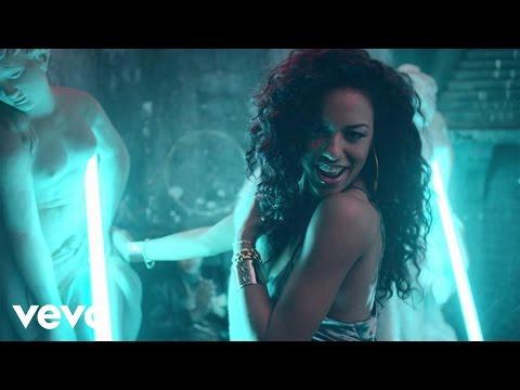 Natalie La Rose feat. Jeremih – Somebody