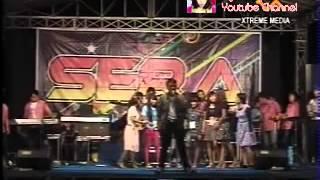 Video Dangdut Koplo SERA - Pergi Pagi Pulang Pagi - Full Album MP3, 3GP, MP4, WEBM, AVI, FLV September 2018