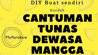 Video Cantuman Tunas Mangga Dewasa MP3, 3GP, MP4, WEBM, AVI, FLV Oktober 2018