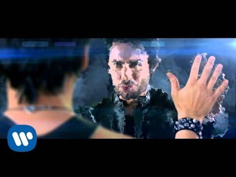 Beto Cuevas - Quiero Creer feat. Flo Rida (Video Oficial)