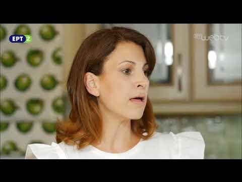 Στην κουζίνα των μεταναστών – «Γαλλία»  03Δεκ2017 | ΕΡΤ