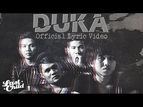 Last Child - DUKA (Official Lyric Video) Mp3