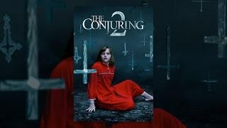 Nonton The Conjuring 2 Film Subtitle Indonesia Streaming Movie Download