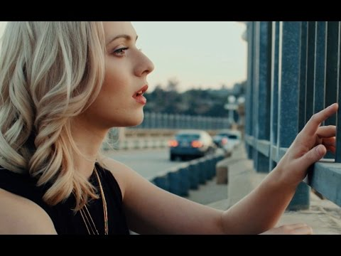 "Wiz Khalifa  ""See You Again"" feat. Charlie Puth Cover by Madilyn Bailey"