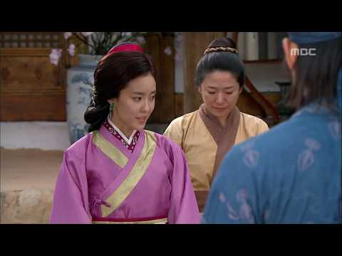 Gyebaek - Warrior's Fate, 33회, EP33, #01