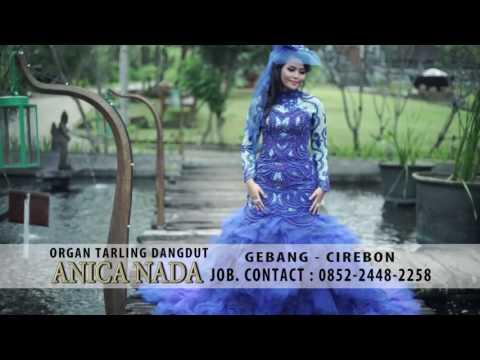 IWAK ASIN - DIAN ANIC 2016 Video Clip Original