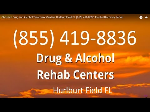 christian singles in hurlburt field Looking for an apartment / house for rent in hurlburt field, fl check out rentdigscom we have a large number of rental properties, including pet friendly apartments.