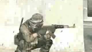 Call of Duty 4 Gun Sounds! - www.Serpento.net