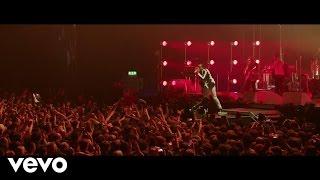 Arcade Fire - Rebellion (Lies): Live at Earls Court