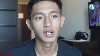Video BUKAN EGY MAULANA !! INI PEMAIN TIMNAS U-19 PALING BERBAKAT DARI INDONESIA PILIHAN AFC MP3, 3GP, MP4, WEBM, AVI, FLV Oktober 2018