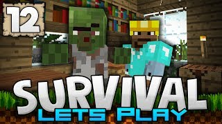 Our twelfth episode is definitely a good one! I hope you guys enjoy! Be sure to leave your suggestions in the comment section below, I'll be relying heavily on you guys and gals to guide this series to greatness!Map:http://justmcpe.com/post/view_post?vid=1&&pid=441Seed:http://justmcpe.com/post/view_post?vid=1&&pid=419========================================Bio:Hey I'm Jack, and I record Minecraft Pocket Edition aka Minecraft PE aka MCPE! XD Welcome to my description! I love to play all sorts of games, so you will often see many other types of games as well! Glad you stopped by! Check the channel for more :)Check the links below to support me:Please Follow Me On Twitter:https://twitter.com/JackFrostMinerLike My Facebook Page:https://www.facebook.com/JFMYT/Follow Me on Instagram:https://www.instagram.com/jfmyt/========================================Music By Kevin MacLeod and C418========================================
