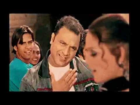 Video Surjit Bhullar & Sudesh Kumari   Marjungi   Full HD brand New Punjabi Song download in MP3, 3GP, MP4, WEBM, AVI, FLV January 2017