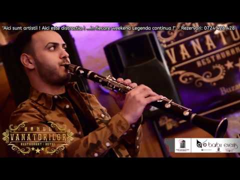 Video ♫ Liviu&Vox - Cu tine sunt fericit @Hanul Vanatorilor By Barbu Events download in MP3, 3GP, MP4, WEBM, AVI, FLV January 2017