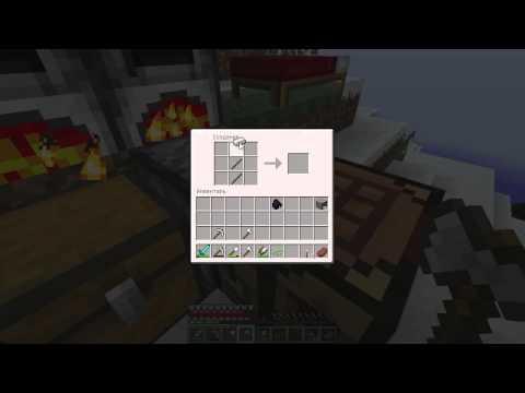Minecraft - Тут я - BashREO #8