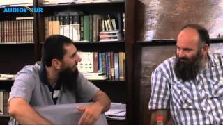 Ekskluzive pas ndërhyrjes së Policisë - flet Gentian Pollo (Imami i fshatit Lazarati)