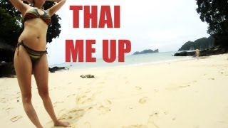 Amazing Things To Do In Thailand - Thai Me Up