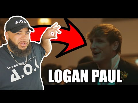 HIP HOP HEAD REACTS TO !! Lil Dicky - Molly feat. Brendon Urie (Official Video) -
