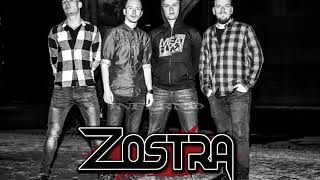 Video Zostra - DEAD SPACE a INFERNO (upoutávka na nové EP)