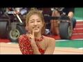 Download Lagu 【TVPP】Yein(Lovelyz) - Rhythmic Gymnastics ribbon, 예인(러블리즈) – 리듬체조 리본 @2017 Idol Star Championship Mp3 Free