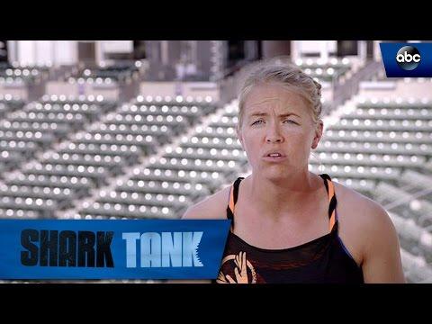 The Natural Grip Update - Shark Tank