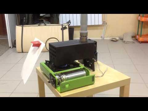 Тест теплообменника гек видео воздушный теплообменник кпск-4-11купить