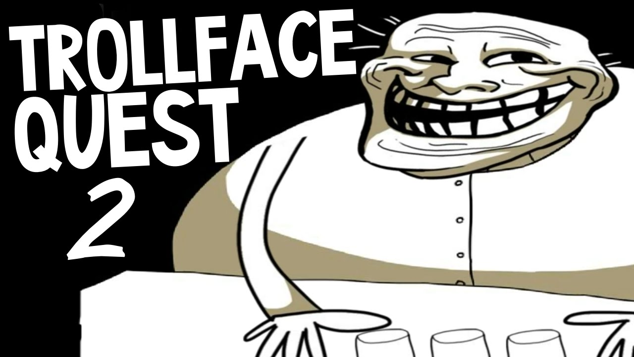Songs in trollface quest 2 youtube9 f b3iie4e hd wallpaper of this video voltagebd Gallery
