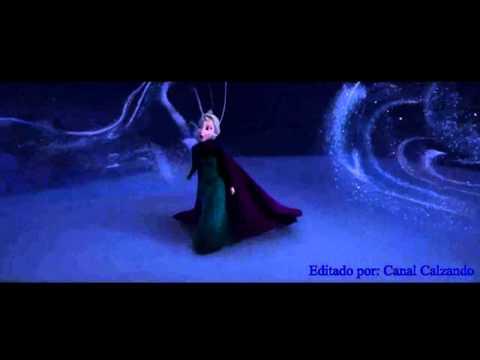 Video Música Tema do Filme Frozen - Livre Estou (Let it Go) - FestaBox download in MP3, 3GP, MP4, WEBM, AVI, FLV January 2017
