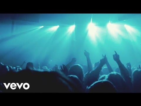 Tekst piosenki Room 94 - Monday po polsku