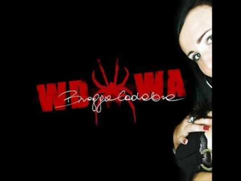 Tekst piosenki Wdowa - Kim jest wdowa po polsku