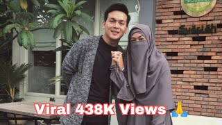 Video Shalawat Thalaal Badru Versi Video Baper Natta & Wardah MP3, 3GP, MP4, WEBM, AVI, FLV September 2019