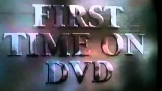 Video Triple feature VHS opening #8 6/21/13 MP3, 3GP, MP4, WEBM, AVI, FLV Desember 2018