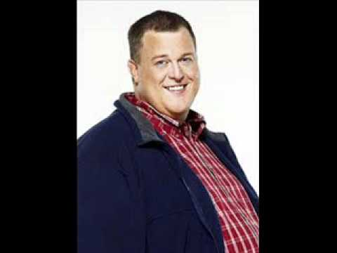 Billy Gardell - 