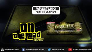 Nonton Wtr 333   On The Road 58   New Retribution 2015 Review  Deutsch German  Film Subtitle Indonesia Streaming Movie Download