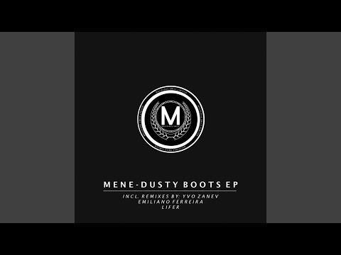 Dusty Boots (Original Mix)