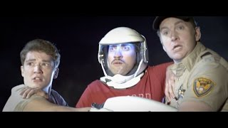 Nonton Lazer Team Exclusive Clip: Rooster Teeth Suit Up Film Subtitle Indonesia Streaming Movie Download