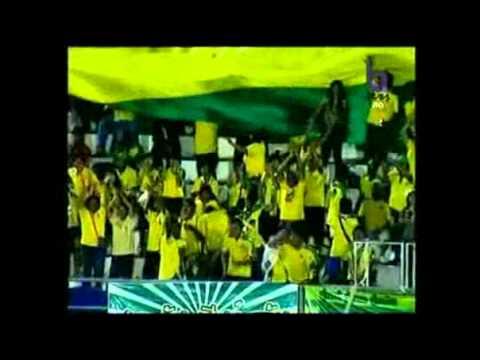 TTM Phichit MV 1 by Dj-Nutty (видео)