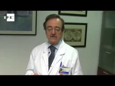 El Sintrom, un anticoagulante necesario