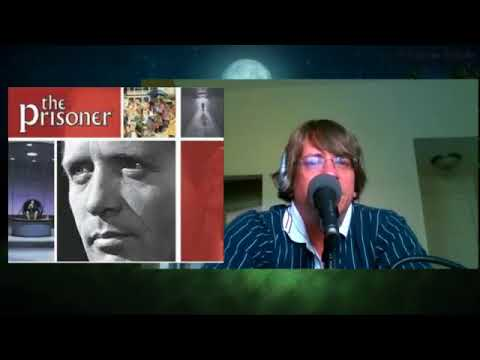 Wayne Bush : Le Jeu de la Vie & La Simulation de la Matrice - w/ Marc Gray sur Project Camelot TV